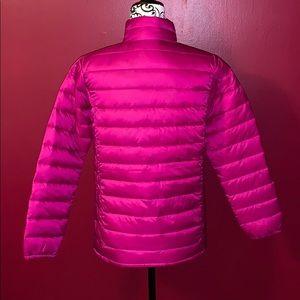 Columbia Jackets & Coats - Columbia elm ridge puffer jacket